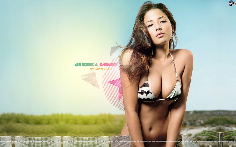 Asian si swimsuit