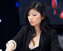 Female poker players to watch for in the 2012 WSOP Main Event